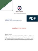 1b- Diseño de proyectos (2).pdf