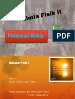 kimiafisikiippt-140410001553-phpapp01