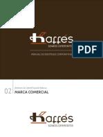 Kaffés-ManualCorporativo