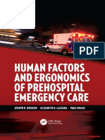 Prehospital Emergency Care.pdf