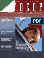 REVISTA COP TDAH.pdf