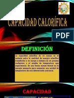CAPACIDAD_CALORÍFICA[2].pptx