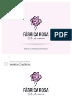 FabricaRosa-ManualCorporativo