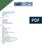 SawmillDocumentation.pdf