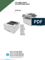 laserjet_pro_m402d.pdf