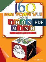460-bai-toan-vui-luyen-tri-thong-minh.pd.pdf