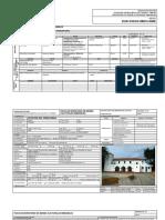 38-ESTACION DEL FERROCARRIL NEIVA.pdf