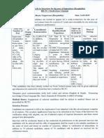 mbbsaa.pdf