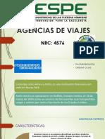 AGENCIAS.pdf