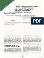 ECG Dr Ynaraja.pdf