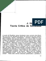 2330-Texto do artigo-8545-1-10-20130726