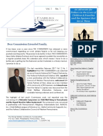 the commission newsletter march 2018 debras final final final edited copy