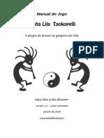 Maha Lila Manual A5 1.2