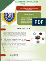 FORMACION DEL SUELO.pptx