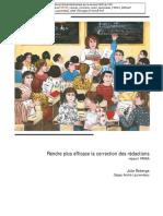 786948_roberge_correction_andre_laurendeau_PAREA_2008.pdf
