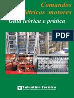 comandos eletricos.pdf