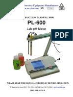 PL-600__OPR