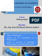SEMANA 1 Y 2.pdf