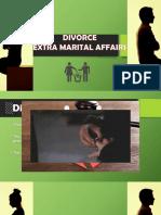 divorce report cfe 2o1.pptx