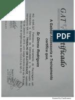 NR 10.pdf