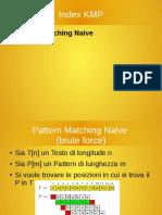 knuth-morris-pratt-130930075935-phpapp02.pdf