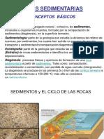 Rocas Sed_Conceptos y Generalidades.ppt