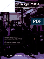 1PayZPYo67QC.pdf