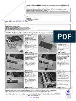 ENCABIT-Plus Mounting Description V11
