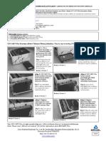 ENCABIT-Plus Mounting Description V14