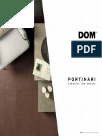 dom-55.pdf