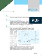 kelm110 (1).pdf