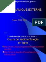 GEODYNAMIQUE EXTERNE.pdf