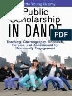 Public Scholarship in Dance.pdf
