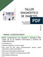 3. Diagnóstico de la diabetes - Dra. Jacqueline Luque.pdf