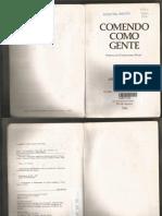 Comendo_como-gente_Vilaça.pdf