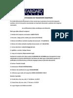 CERTIFICACIÓN DEL TRANSPORTADOR.docx