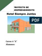PROYECTO DE MICROEMPRENDIMIENTO.docx