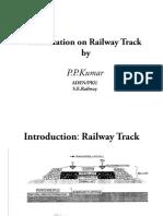 Railwaytrackbyadenpku6!2!11 140214094631 Phpapp01