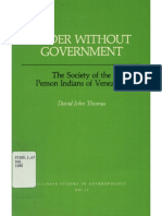 [David_John_Thomas]_Order_without_Government_The_(BookFi.org).pdf