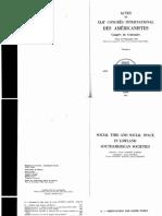 Actes du XLII Congrés des Américanistes.pdf