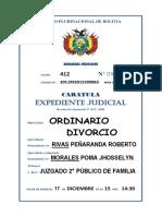 EXPEDIENTE.docx