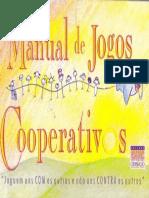 MANUAL DE JOGOS COOPERATIVOS.pdf