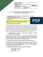 Formato necesidades.docx