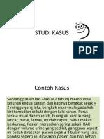140827594-Studi-Kasus-Farmakoterapi-Ginjal.pdf