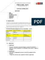 14.- Plan de Tutoria.docx
