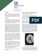 Case (dengue encephalitis).pdf