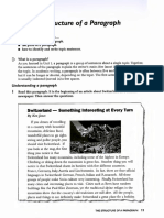 Academic Writing from Paragraph to Essay (1).pdf