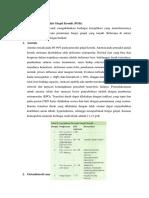 Komprog CKD (Semester 4).docx