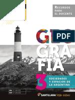 Geofrafia - GD_Geografia_3_VS.pdf