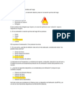 Sistemas de Detección Automática de Fuego.docx